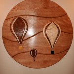 New balloons 2014