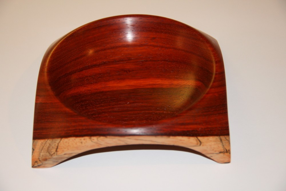 Turnings Mcanulty Woodworking