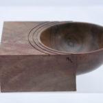 Emerging bowl 2