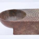 Emergining bowl